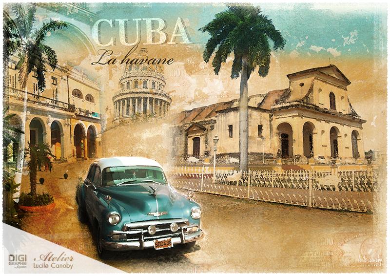 Havana-92*65
