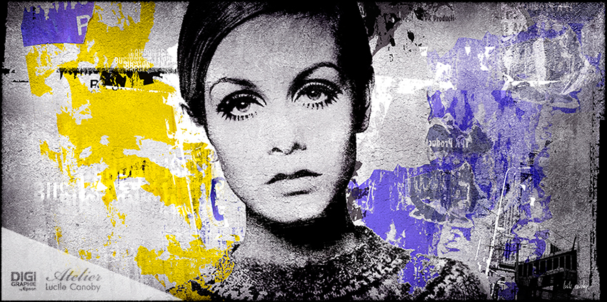 London-twiggy-195*97